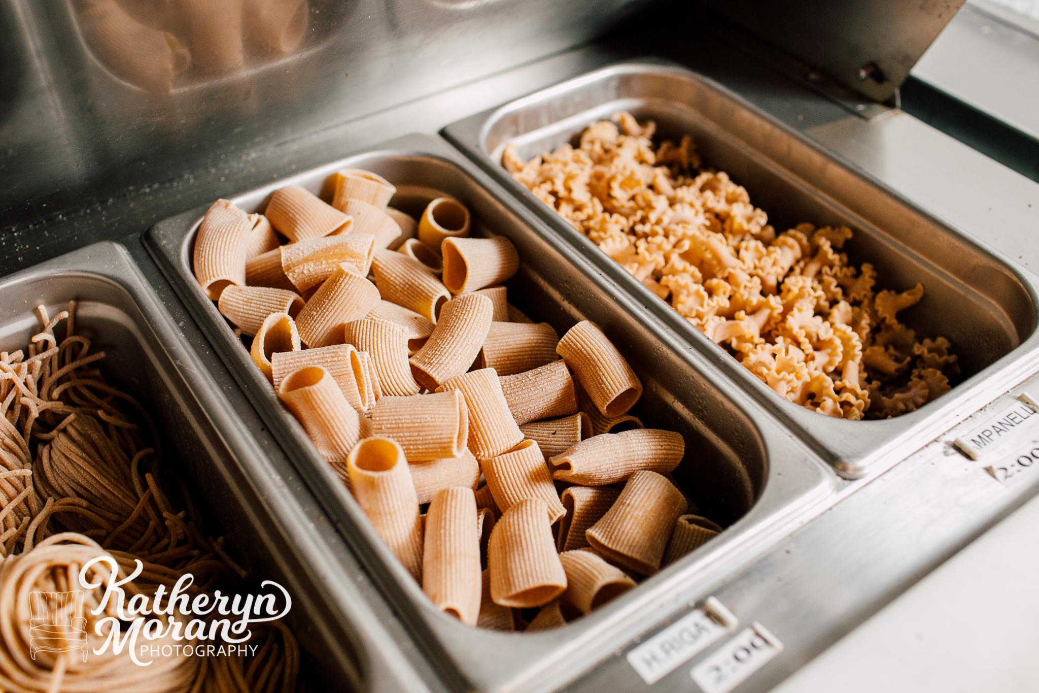 seattle-food-photographer-katheryn-moran-due-cucina-italiana-2.jpg