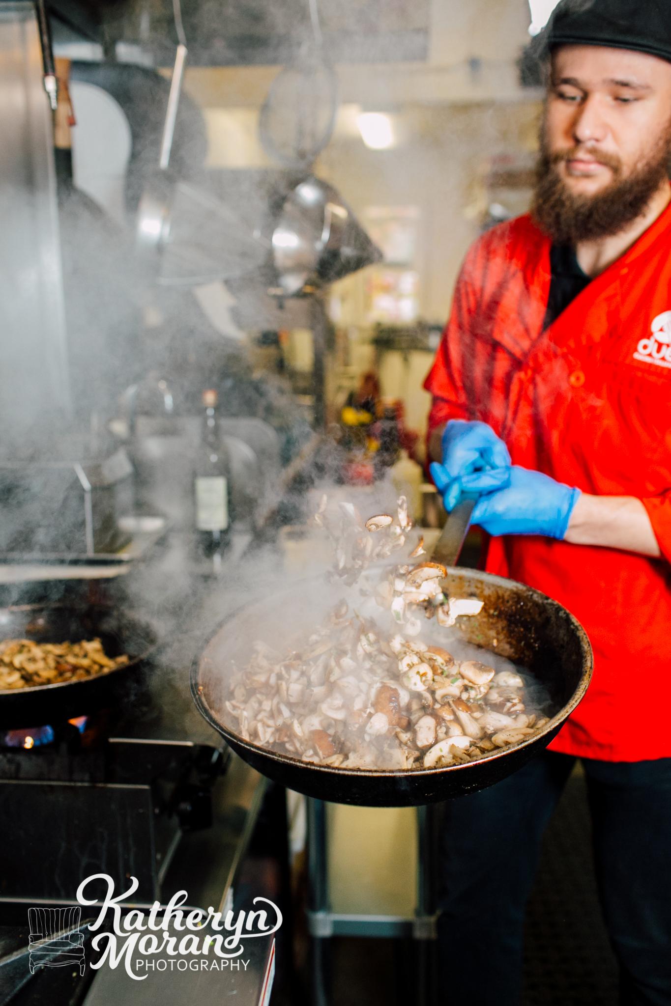 seattle-food-photographer-katheryn-moran-due-cucina-italiana-3.jpg