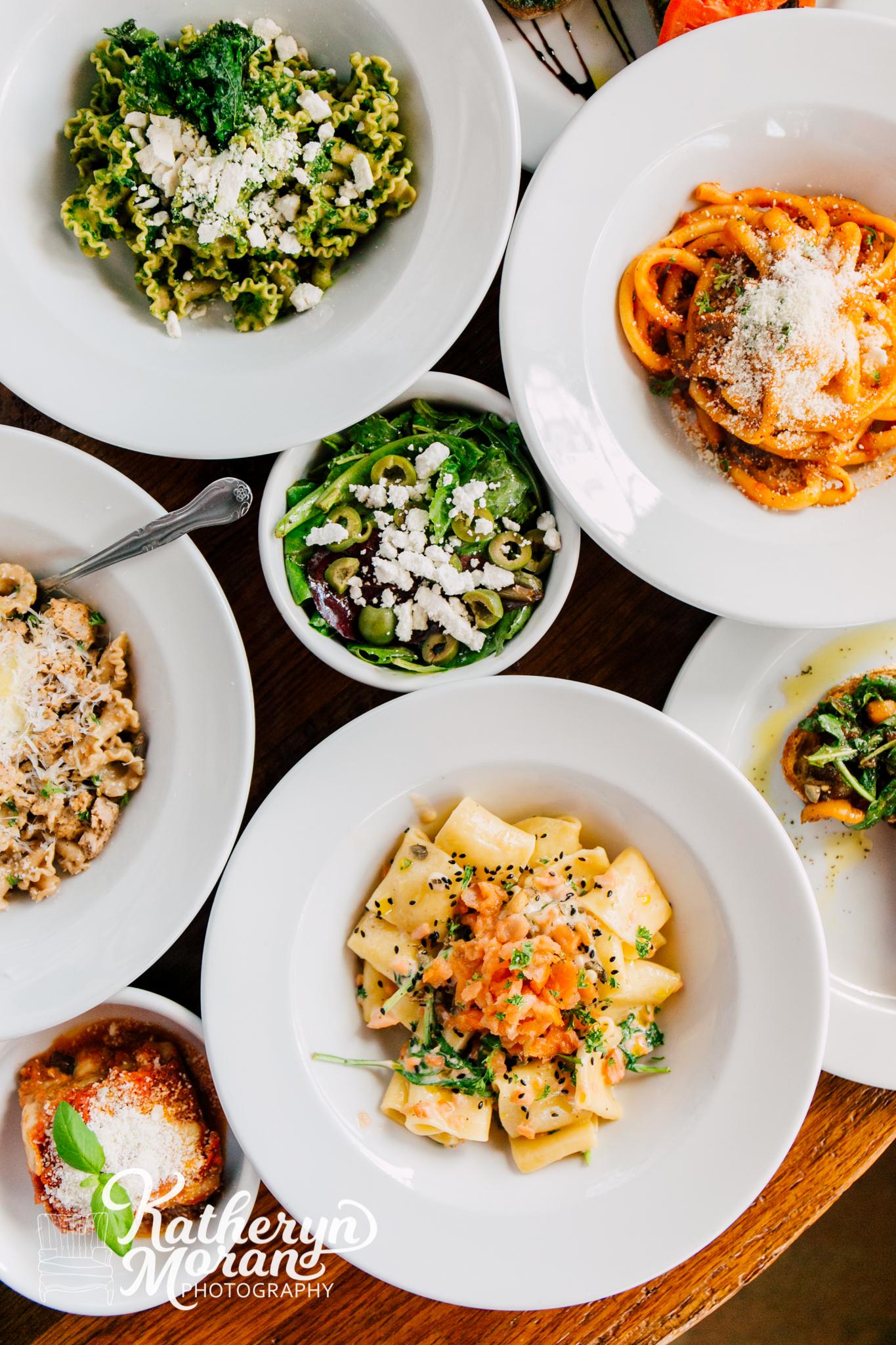seattle-food-photographer-katheryn-moran-due-cucina-italiana-6.jpg