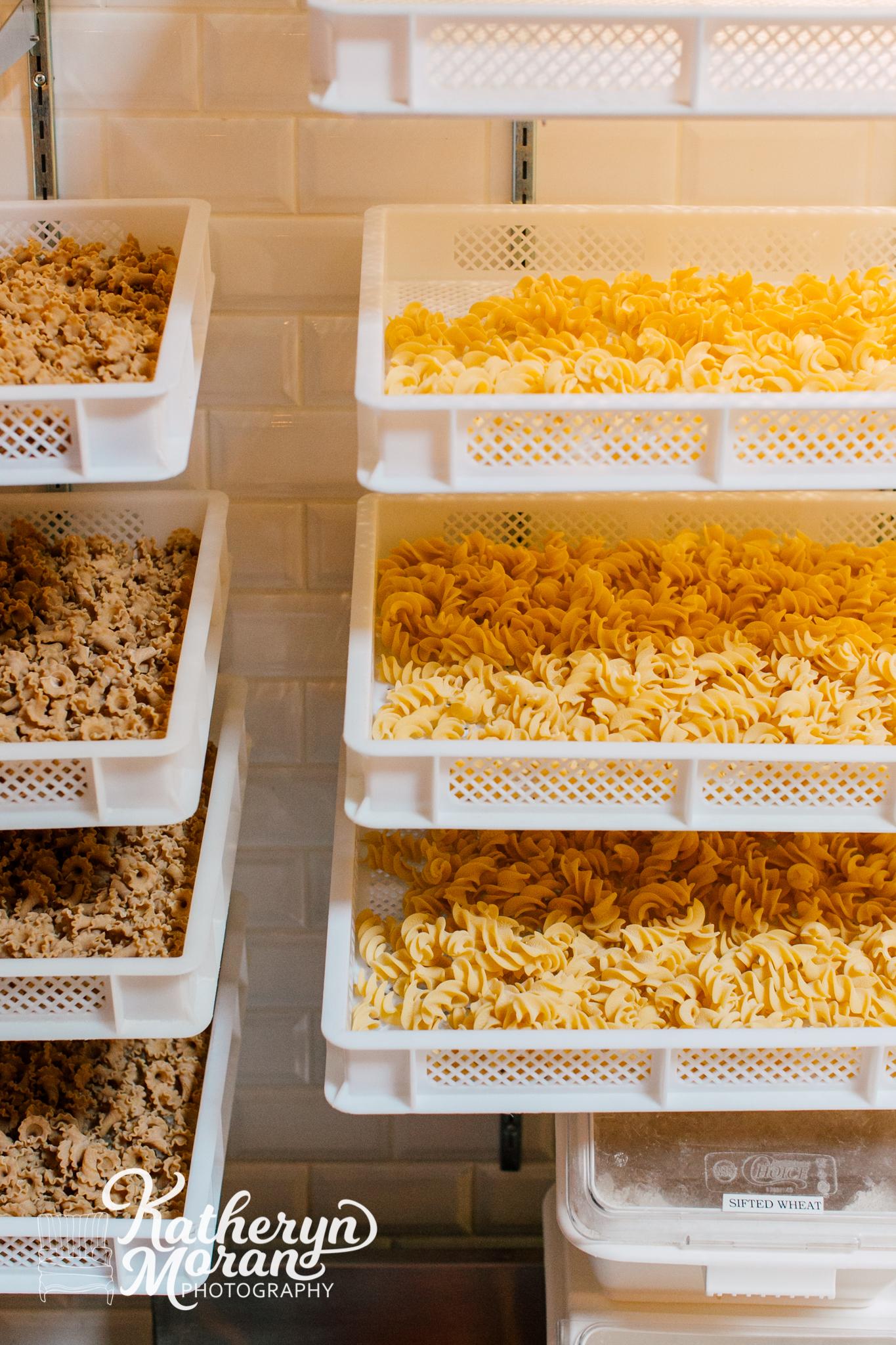 seattle-food-photographer-katheryn-moran-due-cucina-italiana-7.jpg