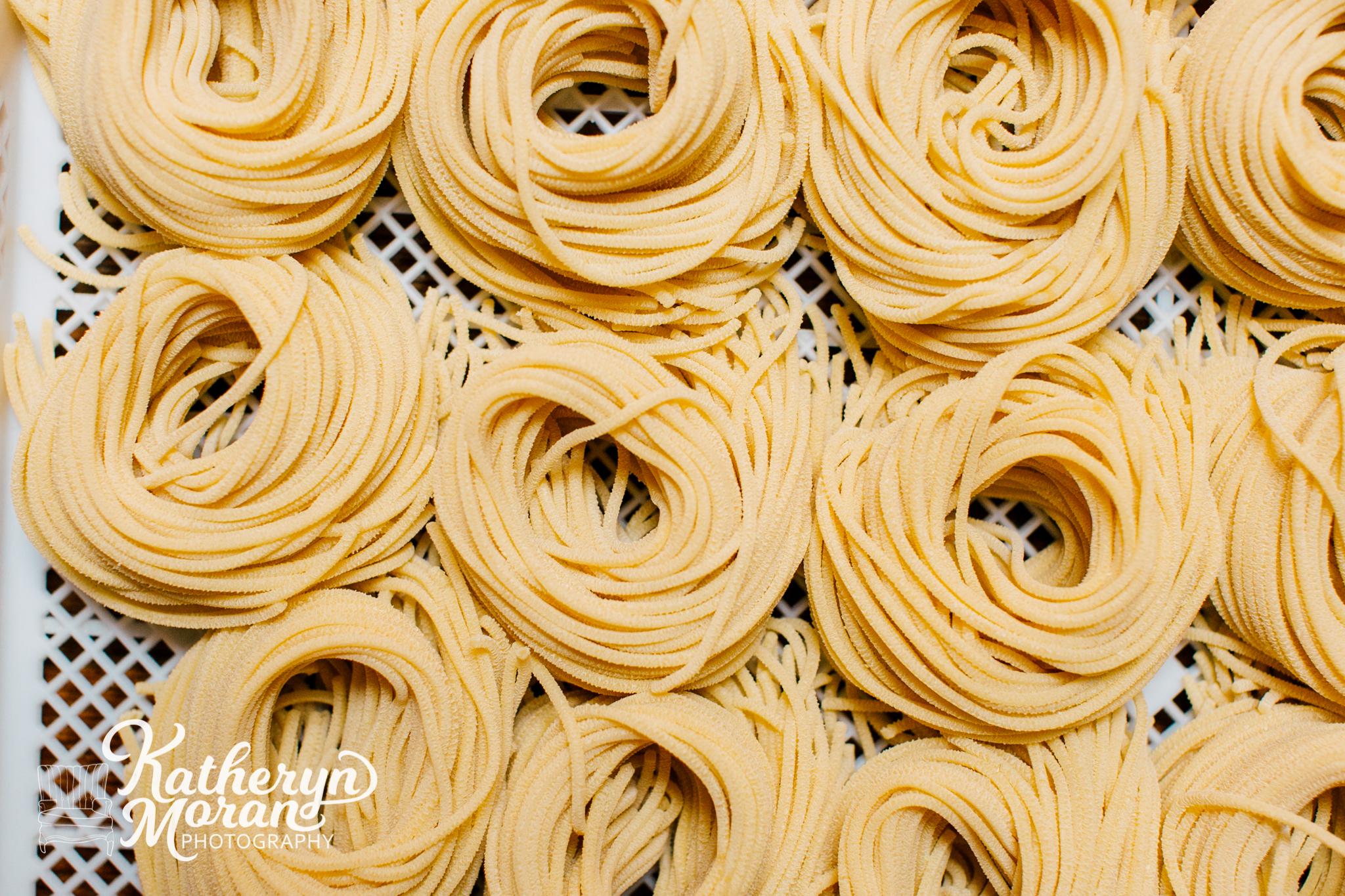 seattle-food-photographer-katheryn-moran-due-cucina-italiana-10.jpg