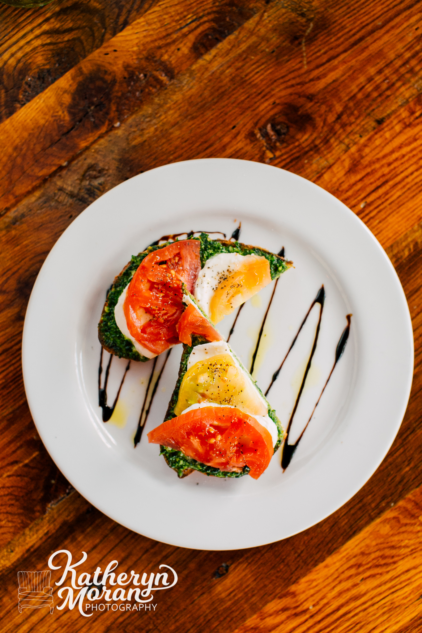 seattle-food-photographer-katheryn-moran-due-cucuina-italiana-2018-10.jpg