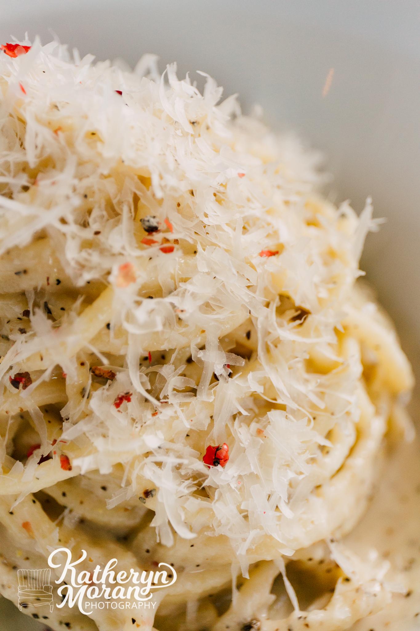 seattle-food-photographer-katheryn-moran-due-cucuina-italiana-2018-12.jpg