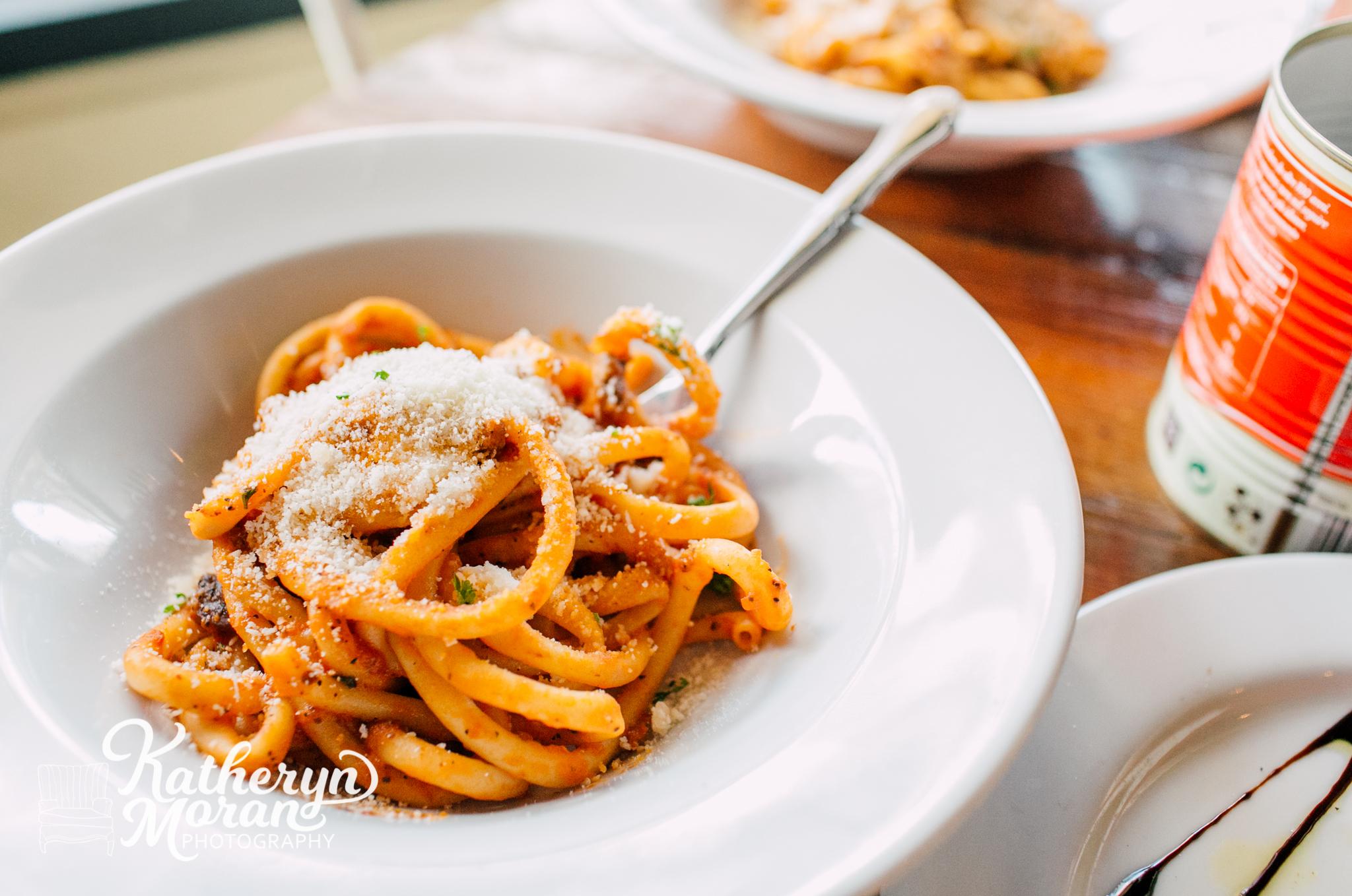 seattle-food-photographer-katheryn-moran-due-cucuina-italiana-2018-18.jpg