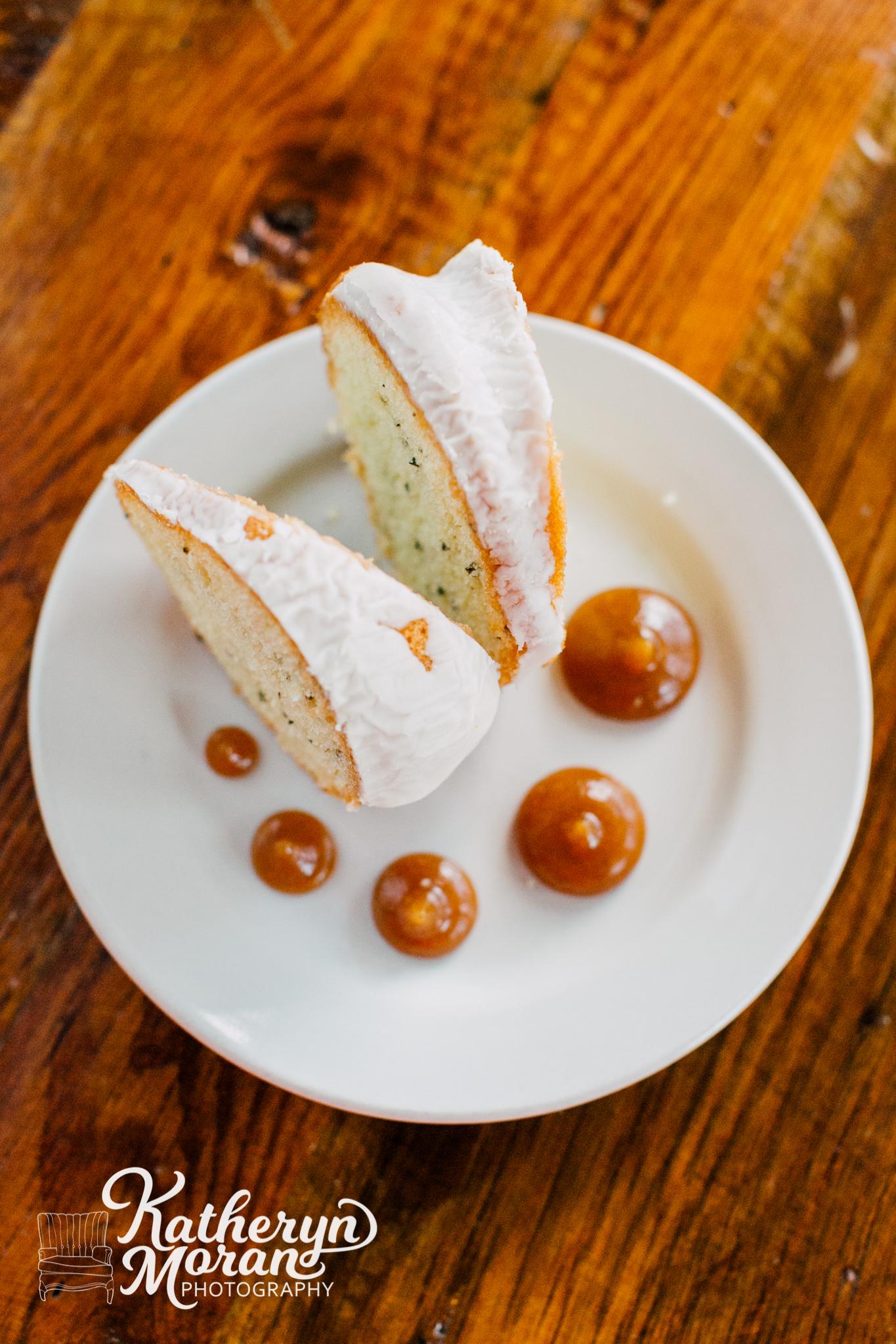 seattle-food-photographer-katheryn-moran-due-cucuina-italiana-2018-16.jpg