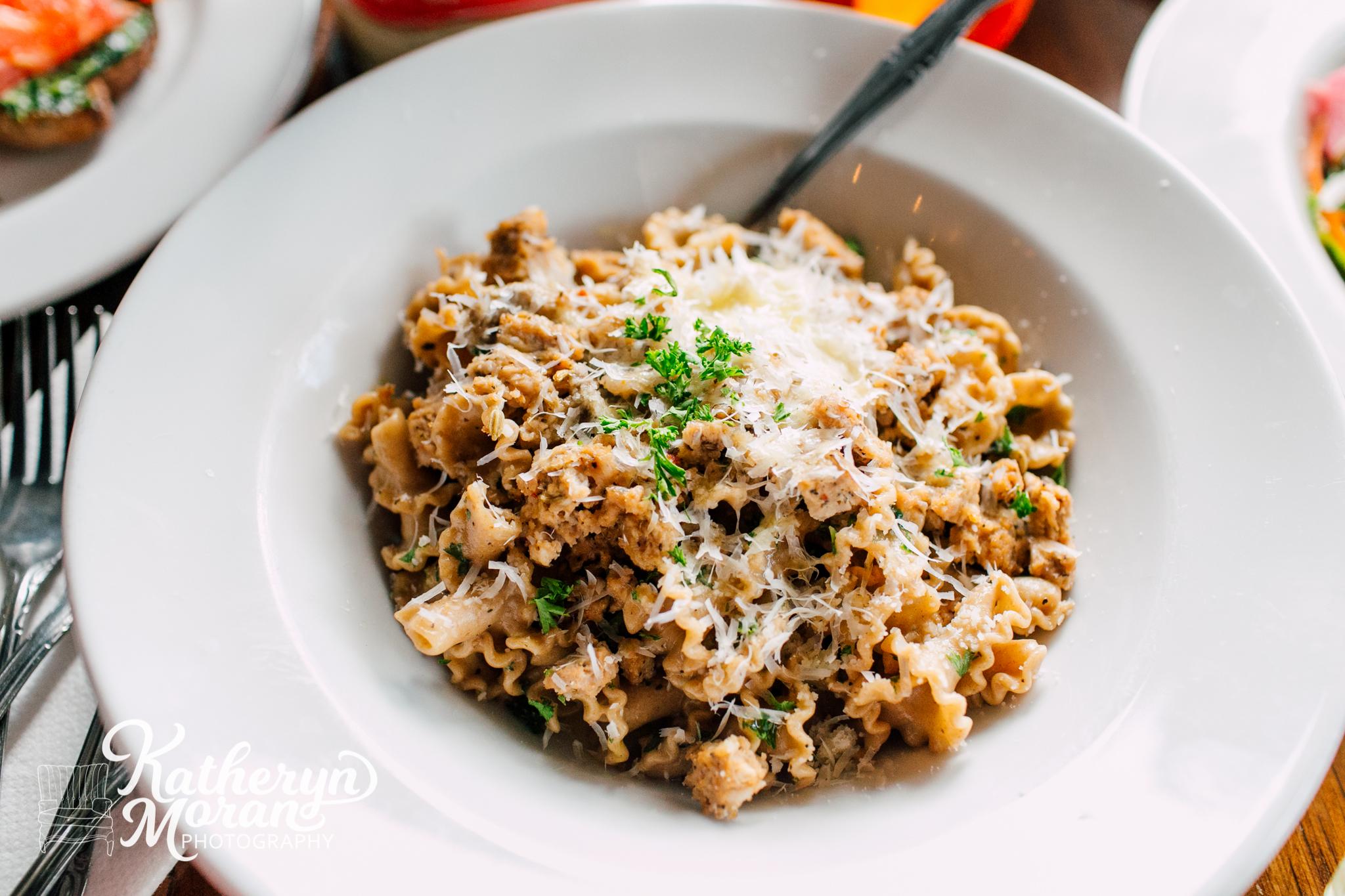 seattle-food-photographer-katheryn-moran-due-cucuina-italiana-2018-19.jpg