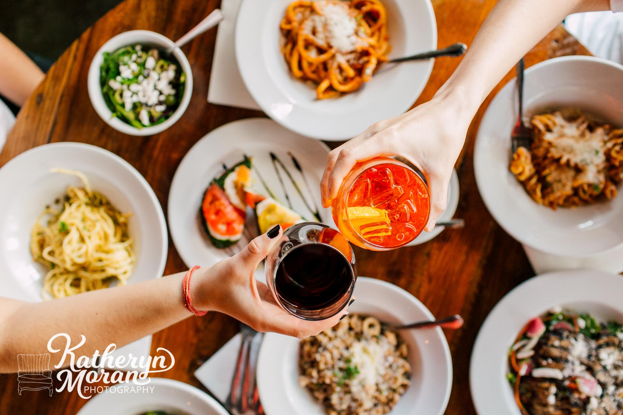 seattle-food-photographer-katheryn-moran-due-cucuina-italiana-2018-20.jpg