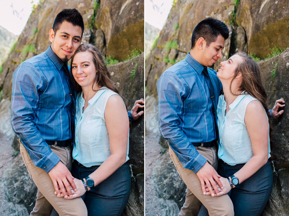 016-bellingham-engagement-wedding-photographer-katheryn-moran-chuckanut-drive-clayton-beach.jpg