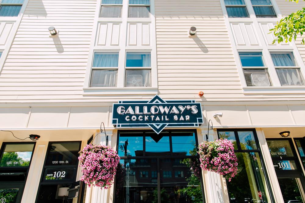001-bellingham-food-stylist-food-photographer-katheryn-moran-photography-galloways-cocktail-bar-fairhaven.jpg