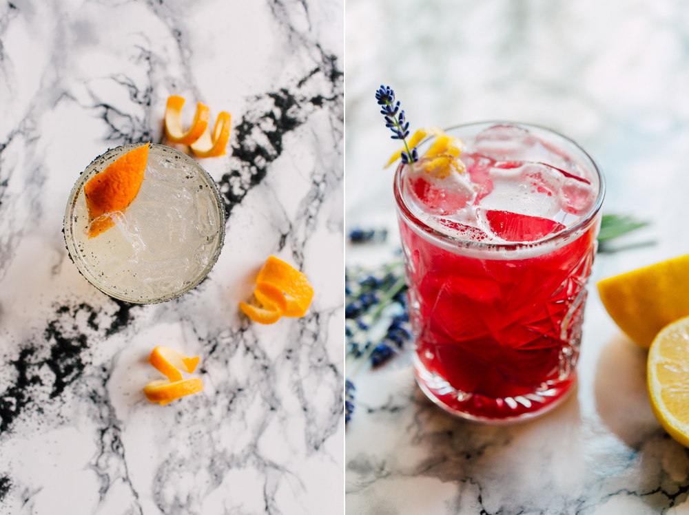 006-bellingham-food-stylist-food-photographer-katheryn-moran-photography-galloways-cocktail-bar-fairhaven.jpg