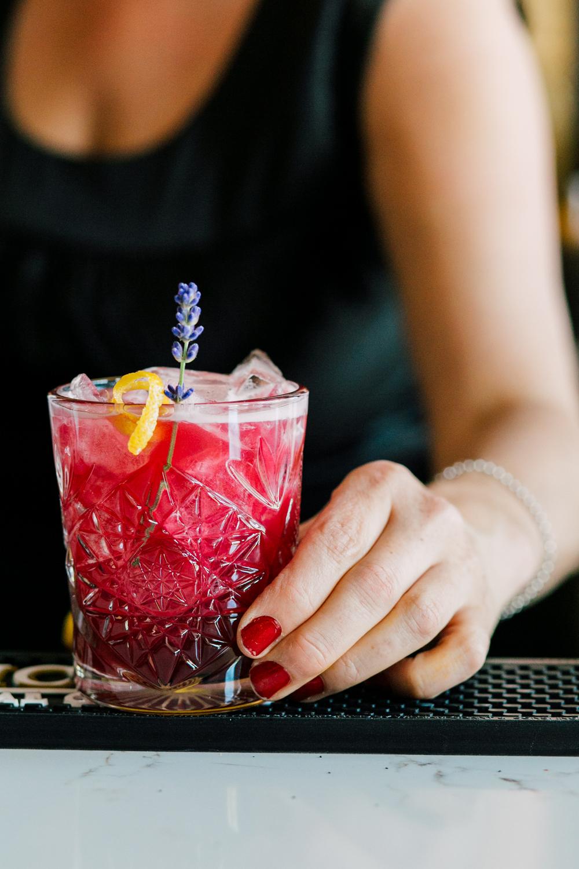 007-bellingham-food-stylist-food-photographer-katheryn-moran-photography-galloways-cocktail-bar-fairhaven.jpg