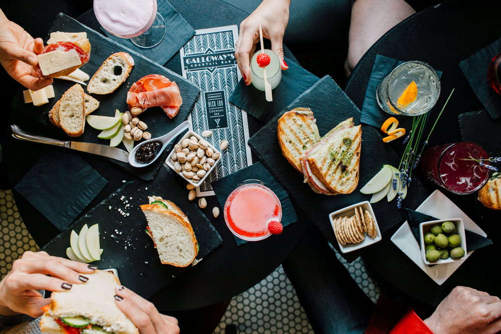 008-bellingham-food-stylist-food-photographer-katheryn-moran-photography-galloways-cocktail-bar-fairhaven.jpg