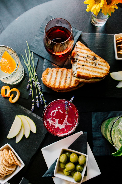 020-bellingham-food-stylist-food-photographer-katheryn-moran-photography-galloways-cocktail-bar-fairhaven.jpg