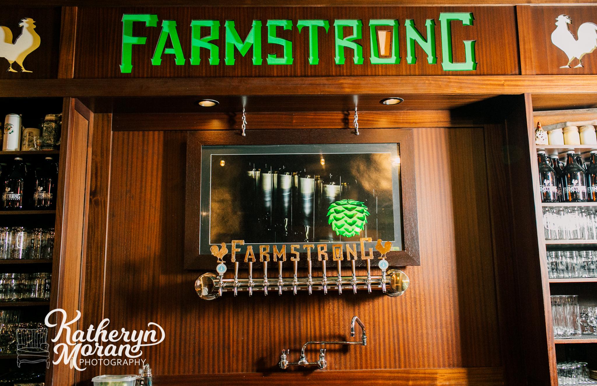 bellingham-food-photographer-katheryn-moran-farmstrong-brewing-2019-3.jpg