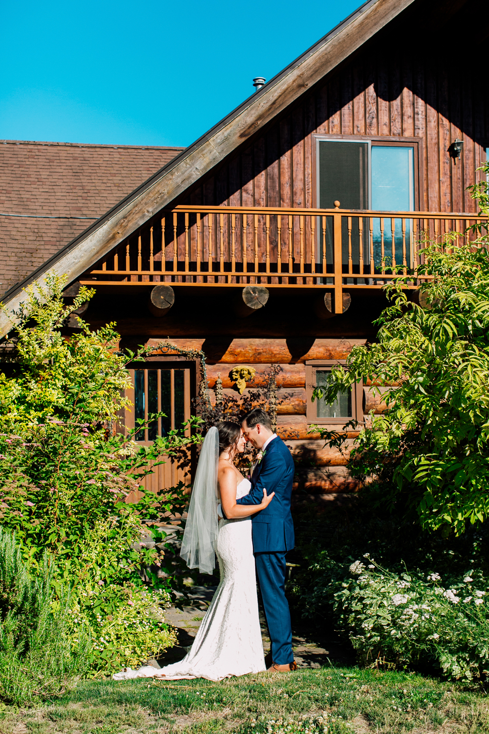 052-bellingham-wedding-photographer-barnstar-wedding-ferndale-katheryn-moran-photography-zech.jpg
