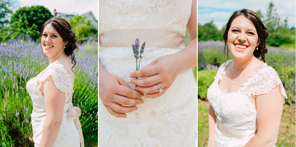 004-bellingham-bridal-photographer-katheryn-moran-back-in-thyme-lavender-2018-belle.jpg