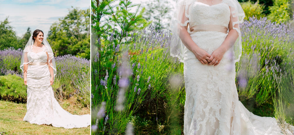 011-bellingham-bridal-photographer-katheryn-moran-back-in-thyme-lavender-2018-belle.jpg