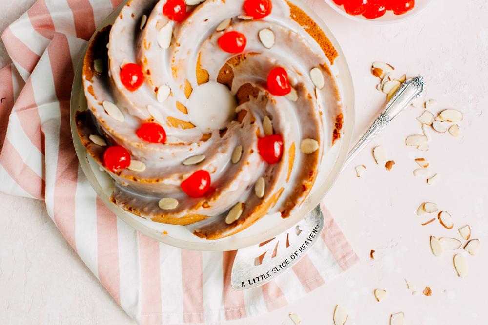 003-bellingham-food-photographer-cherry-bundt-cake-slice-heaven-baked-goodies-2018.jpg
