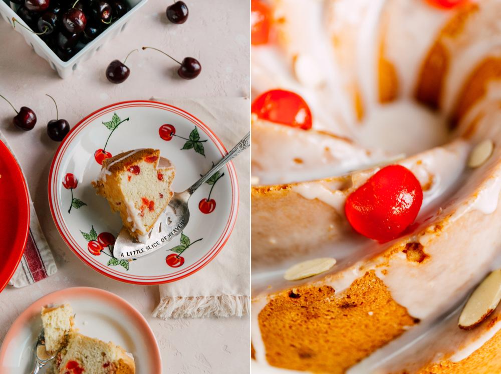 005-bellingham-food-photographer-cherry-bundt-cake-slice-heaven-baked-goodies-2018.jpg