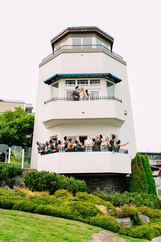 010-bellingham-wedding-photographer-bellwether-hotel-brittany-eli.jpg