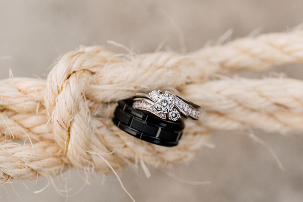 020-bellingham-wedding-photographer-bellwether-hotel-brittany-eli.jpg