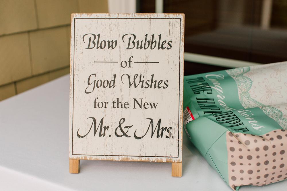 022-bellingham-wedding-photographer-bellwether-hotel-brittany-eli.jpg