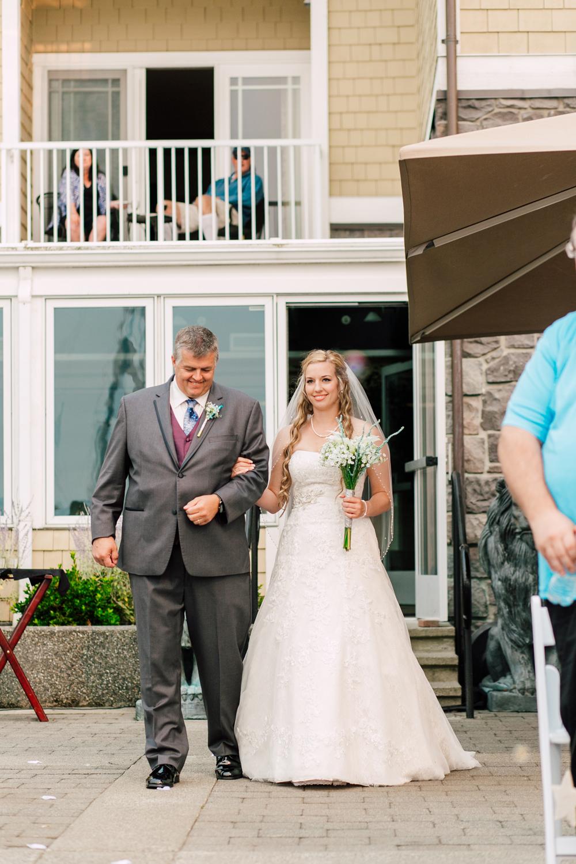 025-bellingham-wedding-photographer-bellwether-hotel-brittany-eli.jpg
