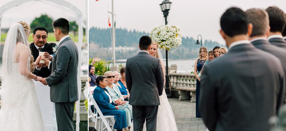 031-bellingham-wedding-photographer-bellwether-hotel-brittany-eli.jpg