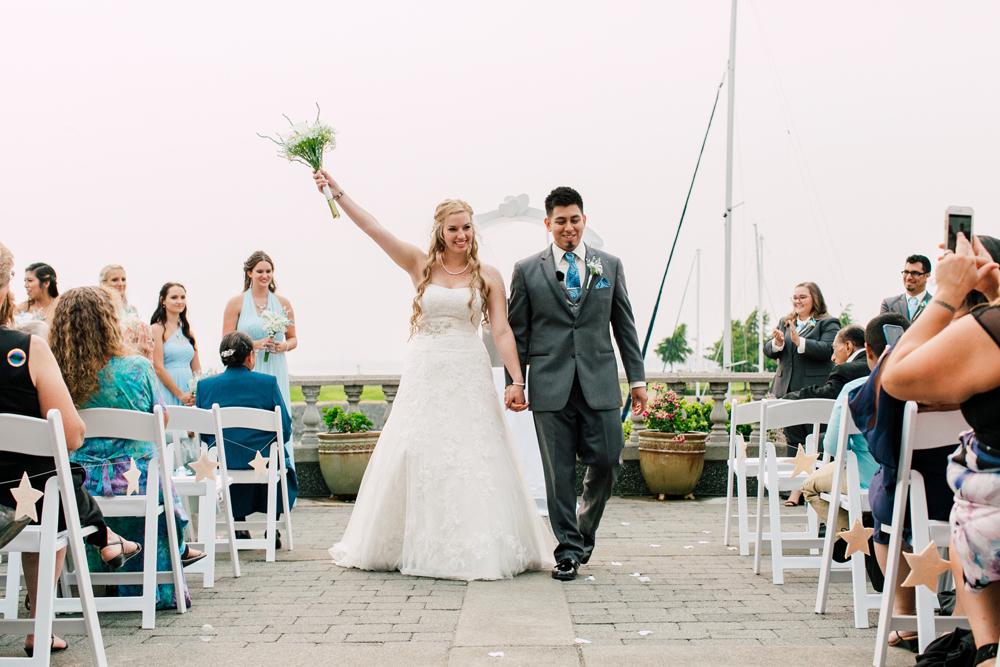 033-bellingham-wedding-photographer-bellwether-hotel-brittany-eli.jpg