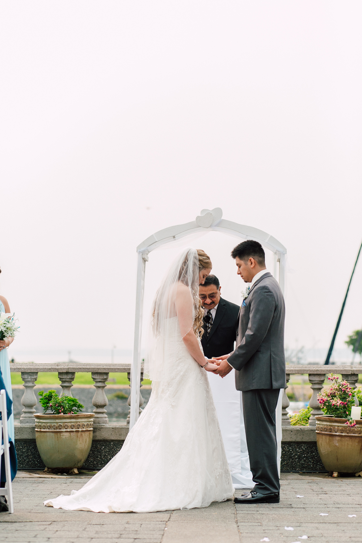 032-bellingham-wedding-photographer-bellwether-hotel-brittany-eli.jpg