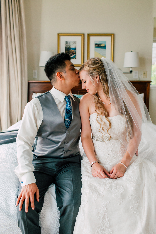 035-bellingham-wedding-photographer-bellwether-hotel-brittany-eli.jpg