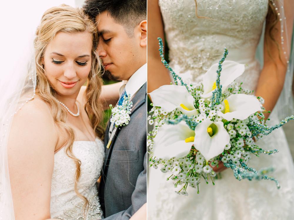 038-bellingham-wedding-photographer-bellwether-hotel-brittany-eli.jpg