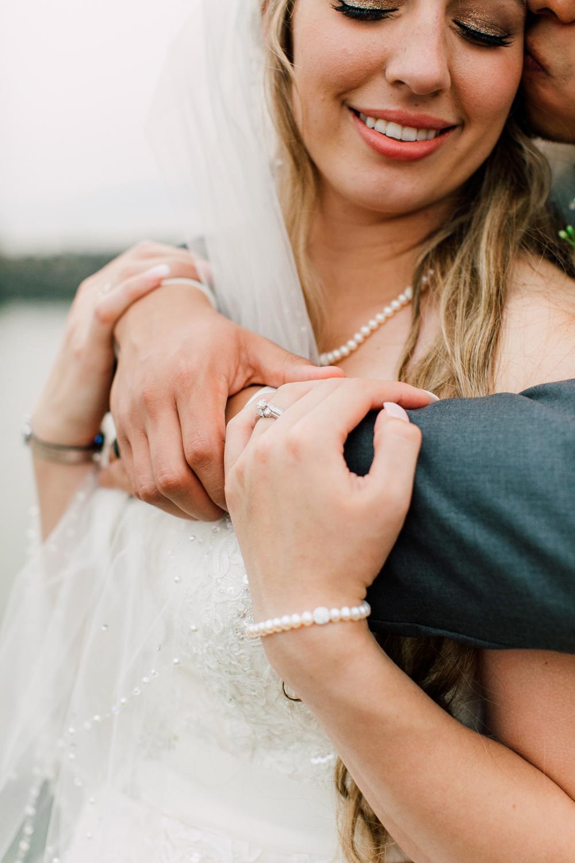 040-bellingham-wedding-photographer-bellwether-hotel-brittany-eli.jpg