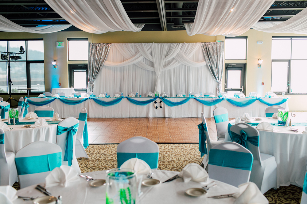 043-bellingham-wedding-photographer-bellwether-hotel-brittany-eli.jpg