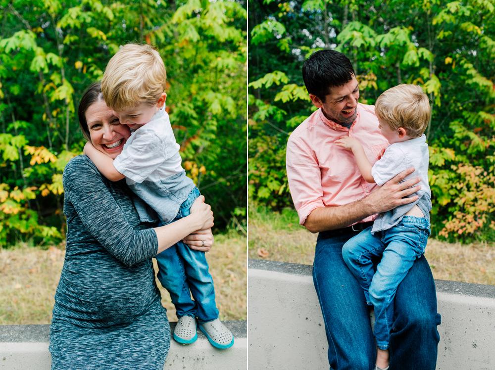 011-bellingham-lifestyle-maternity-photographer-katheryn-moran-shelmerdine.jpg