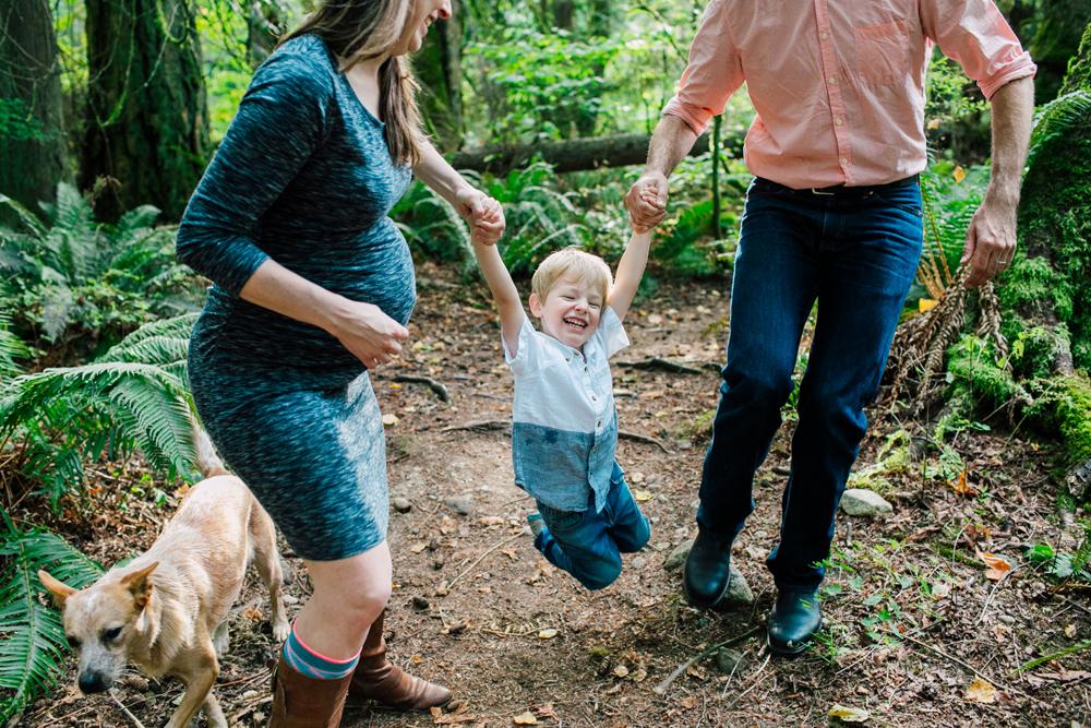 017-bellingham-lifestyle-maternity-photographer-katheryn-moran-shelmerdine.jpg