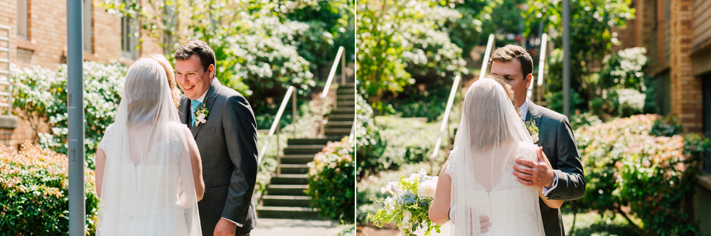 013-seattle-wedding-photographer-katheryn-moran-pacific-tower-elyse-jayson-stemmler.jpg