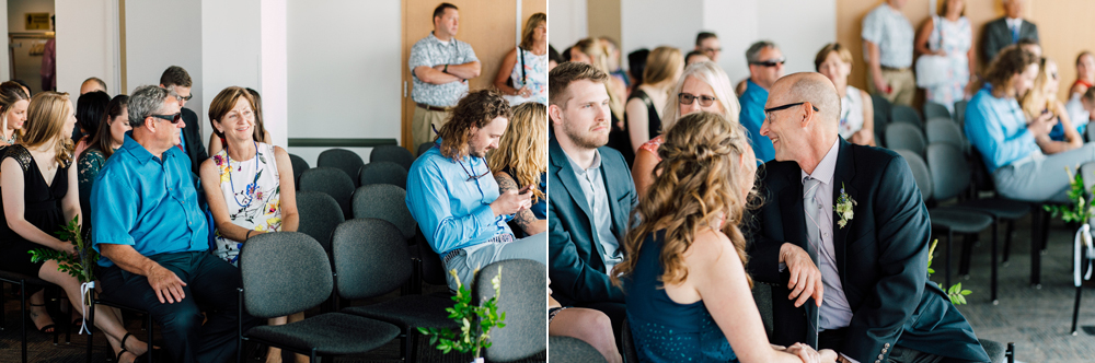 049-seattle-wedding-photographer-katheryn-moran-pacific-tower-elyse-jayson-stemmler.jpg