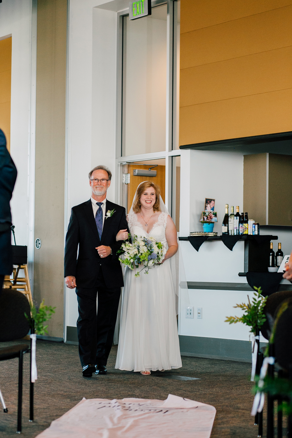 052-seattle-wedding-photographer-katheryn-moran-pacific-tower-elyse-jayson-stemmler.jpg