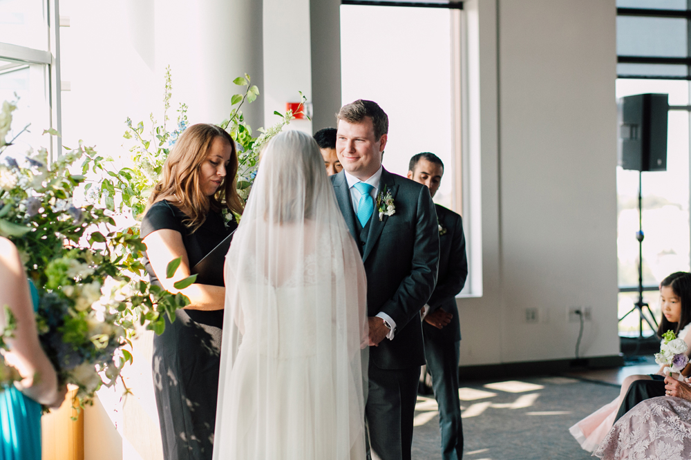 058-seattle-wedding-photographer-katheryn-moran-pacific-tower-elyse-jayson-stemmler.jpg