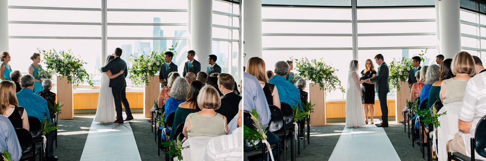 059-seattle-wedding-photographer-katheryn-moran-pacific-tower-elyse-jayson-stemmler.jpg