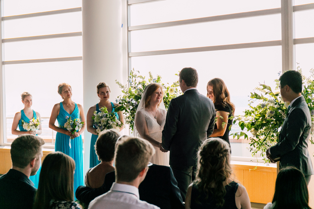 060-seattle-wedding-photographer-katheryn-moran-pacific-tower-elyse-jayson-stemmler.jpg