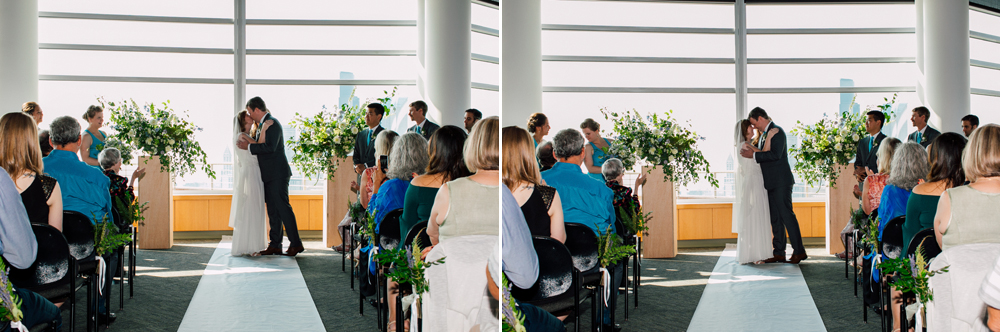 061-seattle-wedding-photographer-katheryn-moran-pacific-tower-elyse-jayson-stemmler.jpg