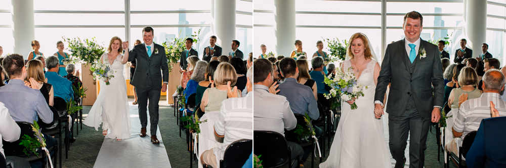 062-seattle-wedding-photographer-katheryn-moran-pacific-tower-elyse-jayson-stemmler.jpg
