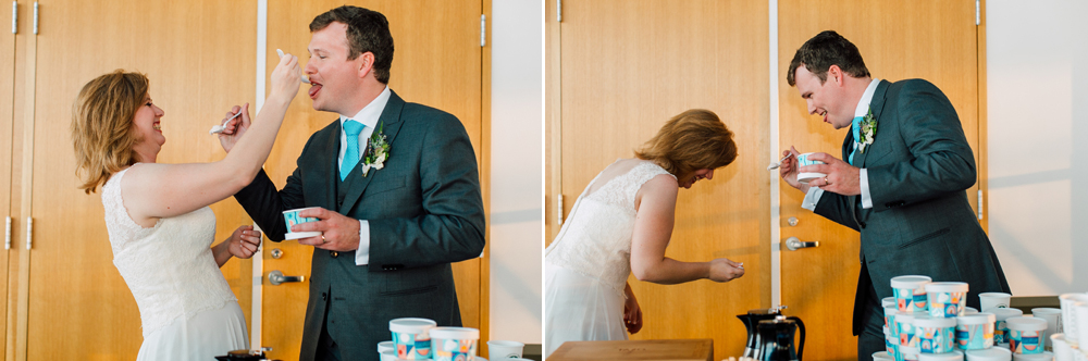 083-seattle-wedding-photographer-katheryn-moran-pacific-tower-elyse-jayson-stemmler.jpg