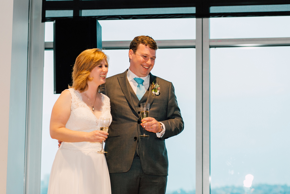 087-seattle-wedding-photographer-katheryn-moran-pacific-tower-elyse-jayson-stemmler.jpg