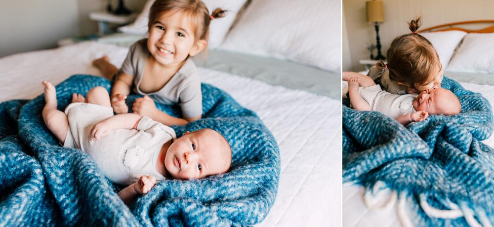 003-bellingham-newborn-family-photographer-katheryn-moran-athena.jpg