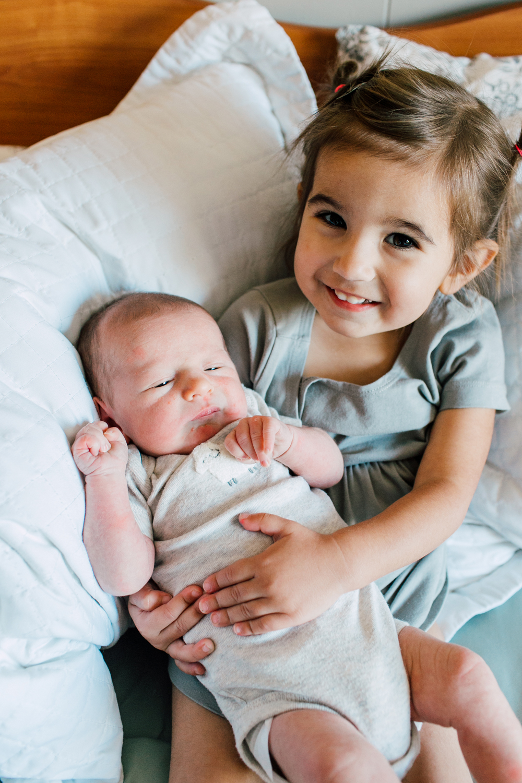 007-bellingham-newborn-family-photographer-katheryn-moran-athena.jpg