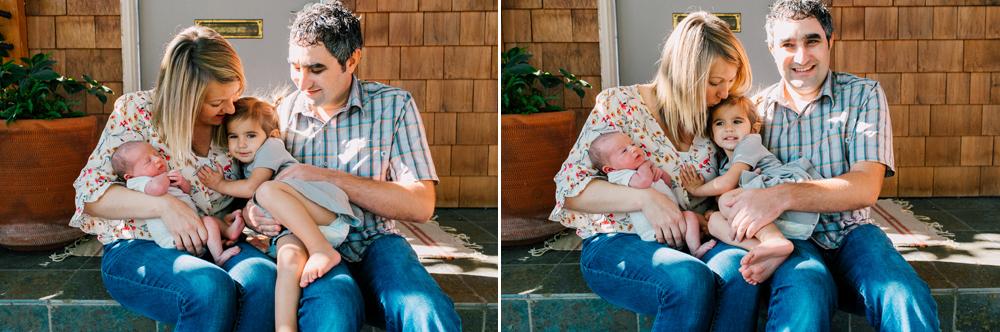 010-bellingham-newborn-family-photographer-katheryn-moran-athena.jpg