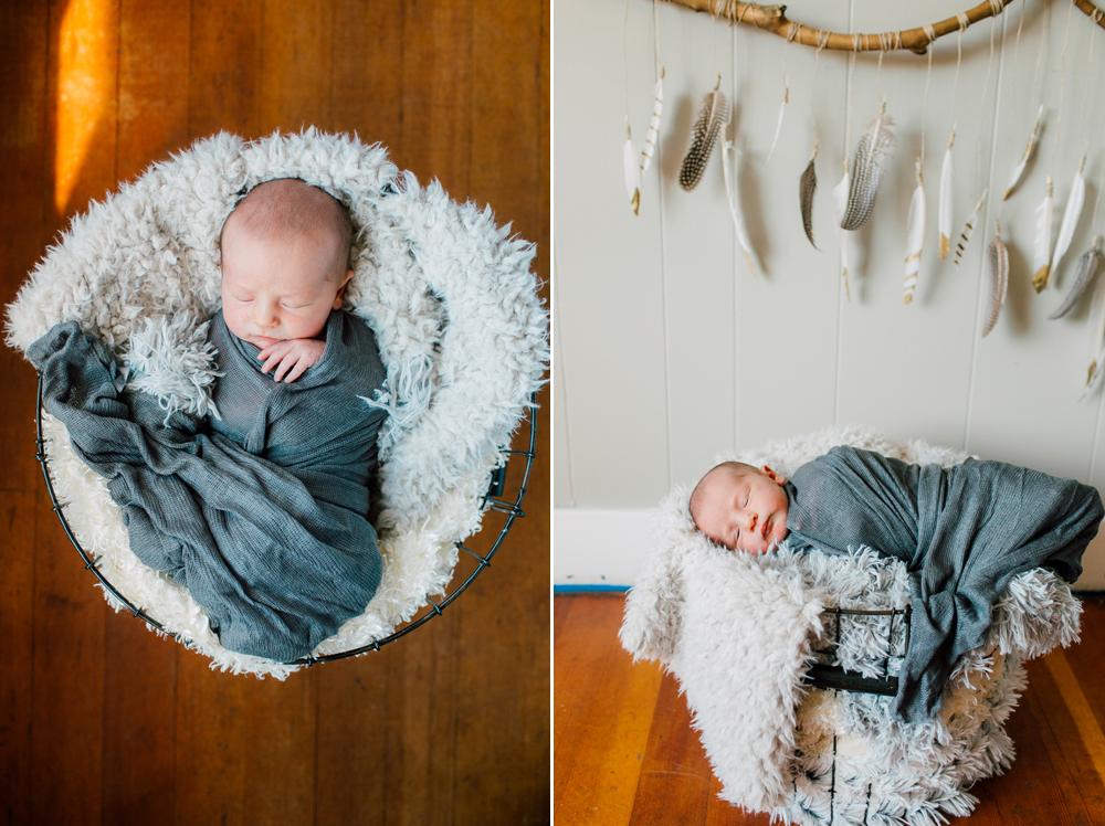 013-bellingham-newborn-family-photographer-katheryn-moran-athena.jpg